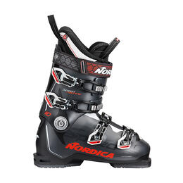 Nordica Men's Speedmachine 110 All Mountain Ski Boots '20