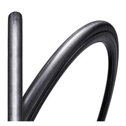 Velowurks B Series Road Bike Tires