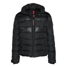 Bogner Fire + Ice Men's Lars 3D Ski Jacket