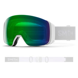 Smith 4D MAG™ Snow Goggles