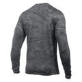 Under Armour Men's Coldgear® Armour Shirt