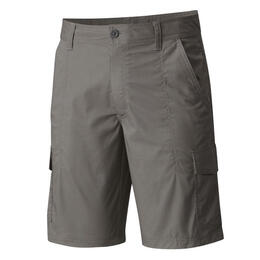 Columbia Men's Boulder Ridge Cargo Shorts
