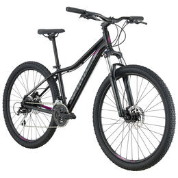 Cannondale Women's Foray 1 Mountain Bike '19