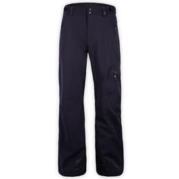 Boulder Gear Men's Cruiser Pants - Short
