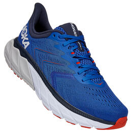 HOKA ONE ONE® Men's Arahi 5 Running Shoes