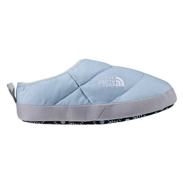 The North Face Women's Nse Tent Mule Ii Slip-ons