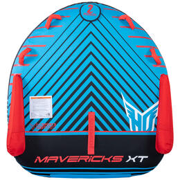 Hyperlite Mavericks 2XT Towable Tube '20