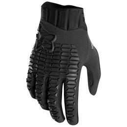 Fox Men's Sidewinder Bike Gloves