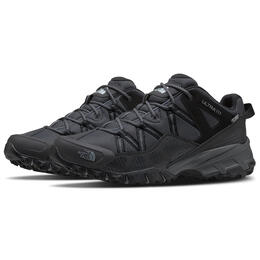 The North Face Men's Ultra 111 Water Proof Hiking Shoes