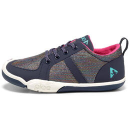 Plae Kids' Miles Shoes