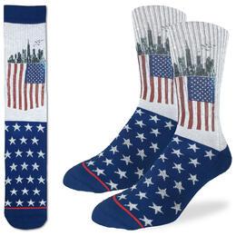 Men's Socks at Sun & Ski - Sun & Ski Sports