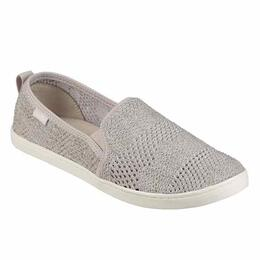 Sanuk Women's Brook Knit Casual Shoes