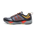 Brooks Men's Cascadia 11 Running Shoes