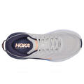 Hoka One One Women's Bondi 7 Running Shoes