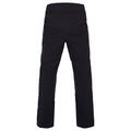 Spyder Men's Lech Softshell Snow Pants