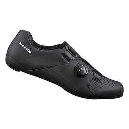 Shimano Men's SH-RC300 Road Bike Shoes
