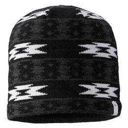 Screamer Men's Seth Beanie