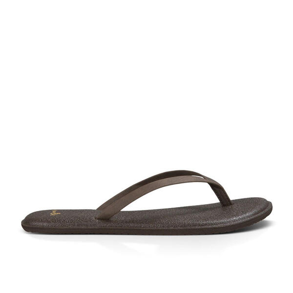 Sanuk Women's Yoga Bliss Sandals