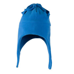 Obermeyer Kid's Orbit Fleece Hat