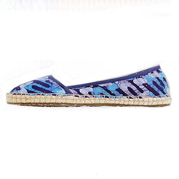 Reef Women's Sunsoaked Casual Slip-ons