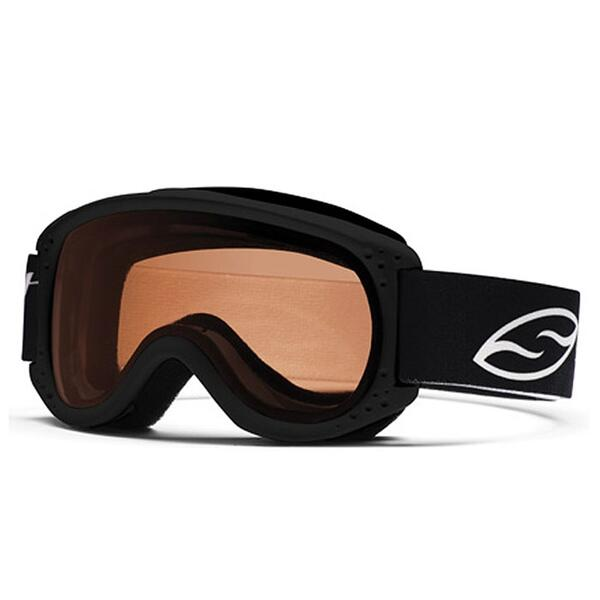 Smith Sundance Kid Children's Goggles