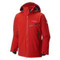 Columbia Men's Carvin' Ski Jacket