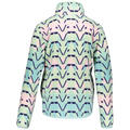 Girl's Boulder Fleece Pullover alt image view 8