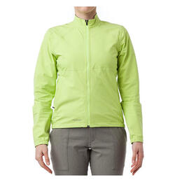 Giro Women's Neo Rain Cycling Jacket