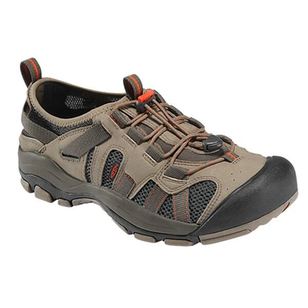 Keen Men's Mckenzie Water Shoes