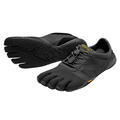 Vibram Women's KSO Evo Running Shoes alt image view 1