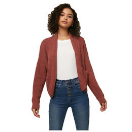 O'Neill Women's Anchor Cardigan Sweater
