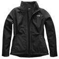 The North Face Women's Apex Chromium Therma