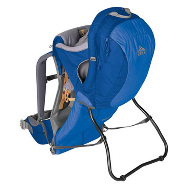 Kelty Tour 1.0 Child Carrier