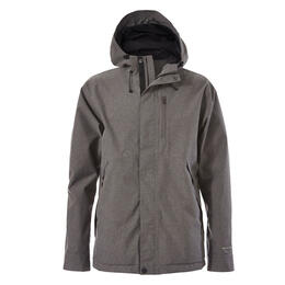 Royal Robbins Men's Astoria Waterproof Jacket