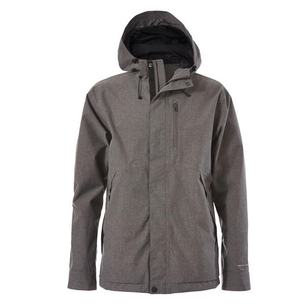 Royal Robbins Men's Astoria Waterproof Jack