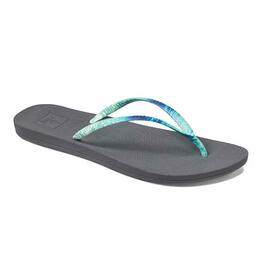 Reef Women's Reef Escape Lux Nature Sandals