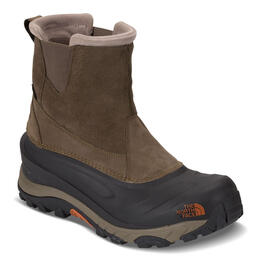 The North Face Men's Chilkat III Pull On Snow Boot