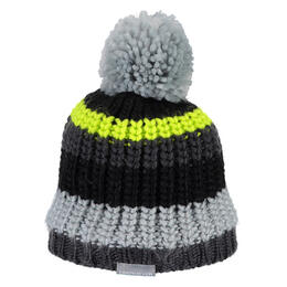 Obermeyer Boy's Lee Knit Hat