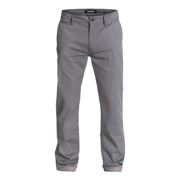 Quiksilver Men's Union Casual Pants