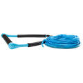 Hyperlite CG With Maxim Line Tow Rope '20