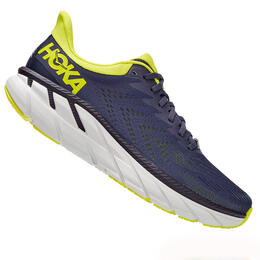HOKA ONE ONE® Men's Clifton 7 Running Shoes