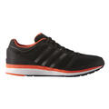 Adidas Men's Mana RC Bounce Running Shoes