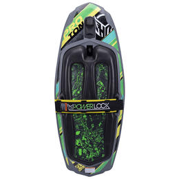 HO Sports Proton Kneeboard '20