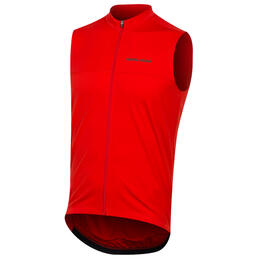 Pearl Izumi Men's Quest Sleeveless Cycling Jersey