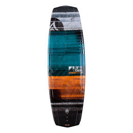 Liquid Force Men's Witness Grind Wakeboard 15