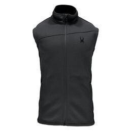 Spyder Men's Constant Mid Weight Ski Vest