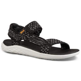 40d8eff9a112 Teva Women s Terra-Float 2 Knit Evolve Sandals
