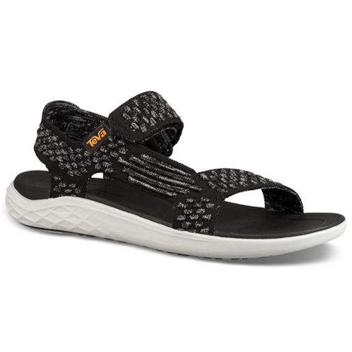 Teva Women's Terra-Float 2 Knit Evolve Sand