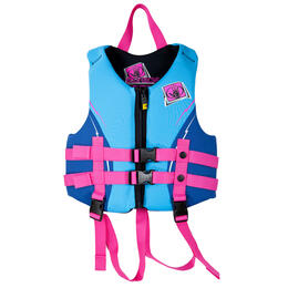 Body Glove Kids' Neoprene USCGA Life Vest '21