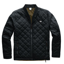 The North Face Men's Gesture Jacket